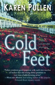 cold-feet-cover